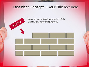 Poster PowerPoint Template - Slide 26