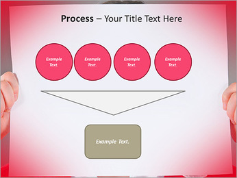 Poster PowerPoint Template - Slide 73
