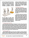Poster Word Template - Page 4