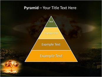 Big Explosion PowerPoint Templates - Slide 10