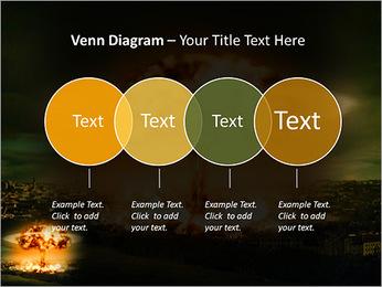 Big Explosion PowerPoint Templates - Slide 12