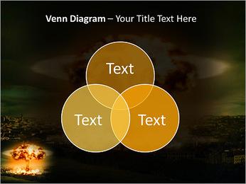 Big Explosion PowerPoint Templates - Slide 13