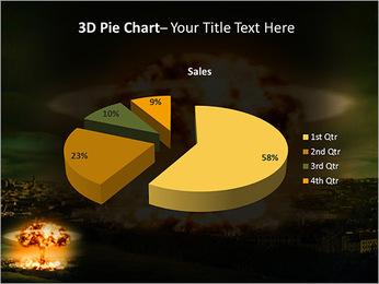 Big Explosion PowerPoint Templates - Slide 15