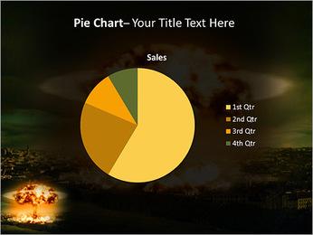Big Explosion PowerPoint Templates - Slide 16