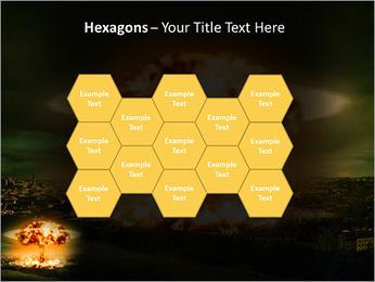 Big Explosion PowerPoint Templates - Slide 24
