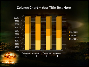 Big Explosion PowerPoint Templates - Slide 30