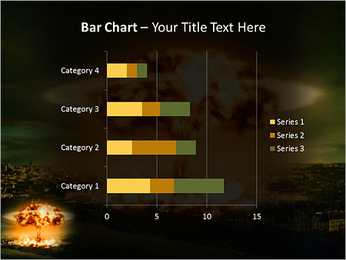 Big Explosion PowerPoint Templates - Slide 32