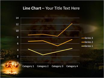 Big Explosion PowerPoint Templates - Slide 34