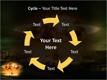 Big Explosion PowerPoint Templates - Slide 42