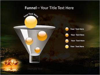 Big Explosion PowerPoint Templates - Slide 43