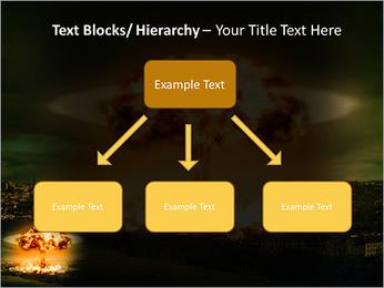 Big Explosion PowerPoint Templates - Slide 49