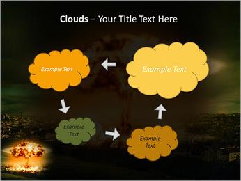Big Explosion PowerPoint Templates - Slide 52