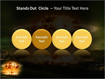 Big Explosion PowerPoint Templates - Slide 56
