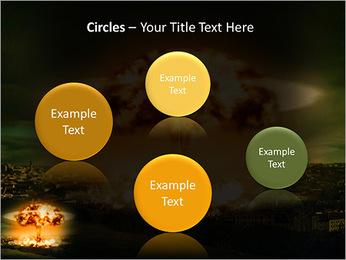 Big Explosion PowerPoint Templates - Slide 57