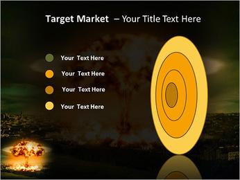 Big Explosion PowerPoint Templates - Slide 64