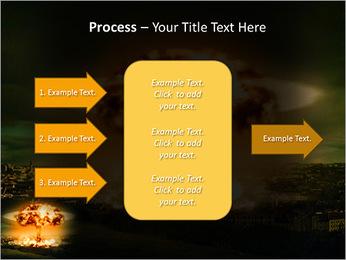 Big Explosion PowerPoint Templates - Slide 65