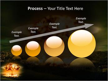 Big Explosion PowerPoint Templates - Slide 67