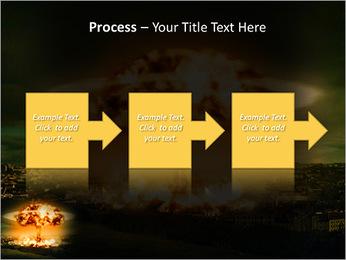 Big Explosion PowerPoint Templates - Slide 68