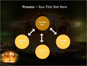 Big Explosion PowerPoint Templates - Slide 71