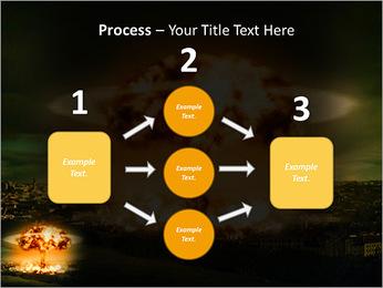 Big Explosion PowerPoint Templates - Slide 72