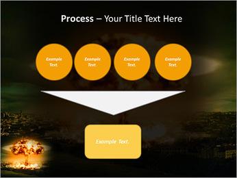 Big Explosion PowerPoint Templates - Slide 73