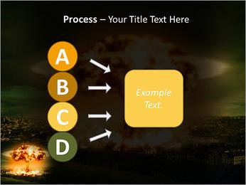 Big Explosion PowerPoint Templates - Slide 74