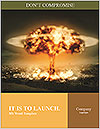 Big Explosion Word Templates - Page 1