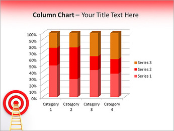 Reach Aim PowerPoint Templates - Slide 30