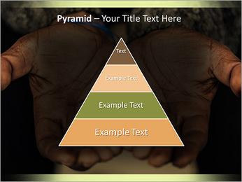 Bagger PowerPoint Template - Slide 10