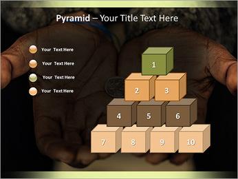 Bagger PowerPoint Template - Slide 11