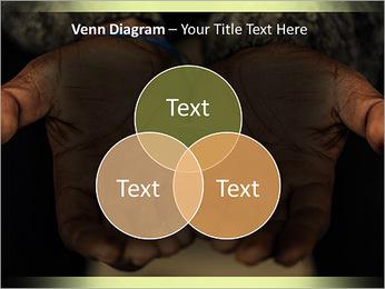 Bagger PowerPoint Template - Slide 13
