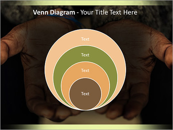 Bagger PowerPoint Template - Slide 14
