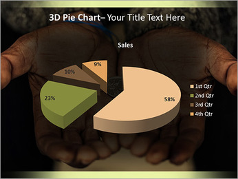 Bagger PowerPoint Template - Slide 15