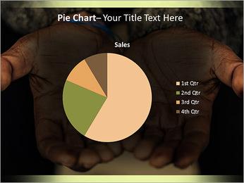 Bagger PowerPoint Template - Slide 16