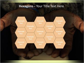 Bagger PowerPoint Template - Slide 24