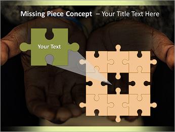 Bagger PowerPoint Template - Slide 25