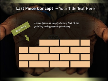 Bagger PowerPoint Templates - Slide 26