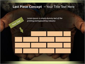 Bagger PowerPoint Template - Slide 26
