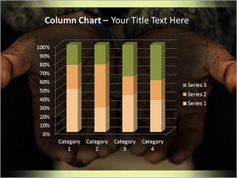 Bagger PowerPoint Template - Slide 30