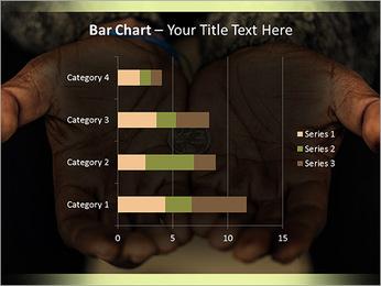 Bagger PowerPoint Template - Slide 32