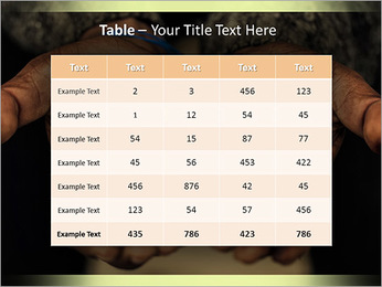Bagger PowerPoint Template - Slide 35