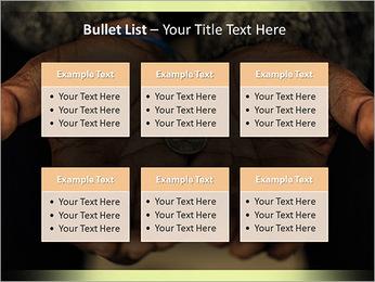 Bagger PowerPoint Template - Slide 36