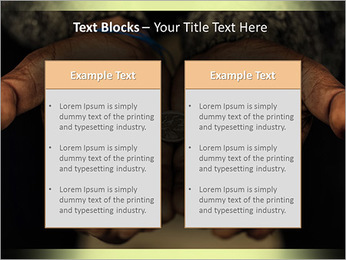Bagger PowerPoint Templates - Slide 37