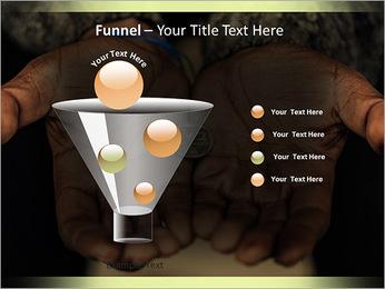 Bagger PowerPoint Template - Slide 43
