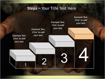 Bagger PowerPoint Template - Slide 44