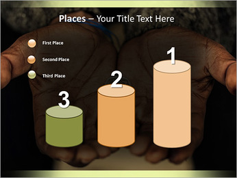 Bagger PowerPoint Templates - Slide 45