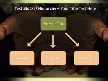 Bagger PowerPoint Template - Slide 49