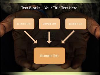 Bagger PowerPoint Template - Slide 50