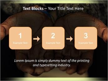 Bagger PowerPoint Template - Slide 51