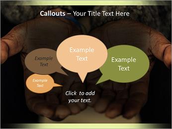 Bagger PowerPoint Template - Slide 53